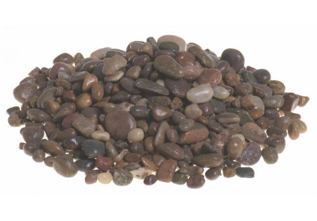 15-25mm Scottish Pebbles