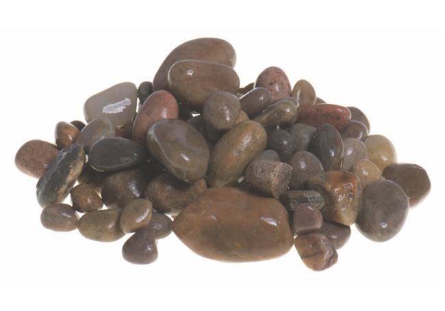 25-40mm Scottish Pebbles