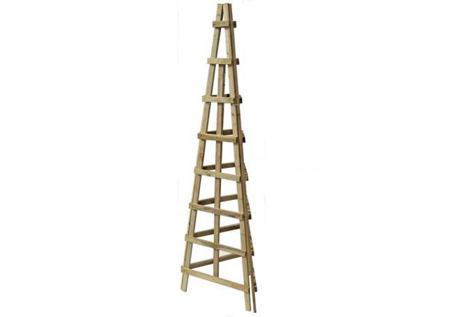 Grange Obelisk Trellis