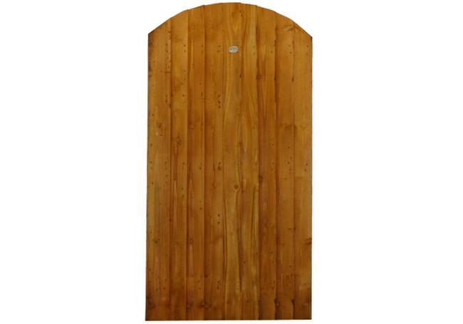 Tafs Board Gate