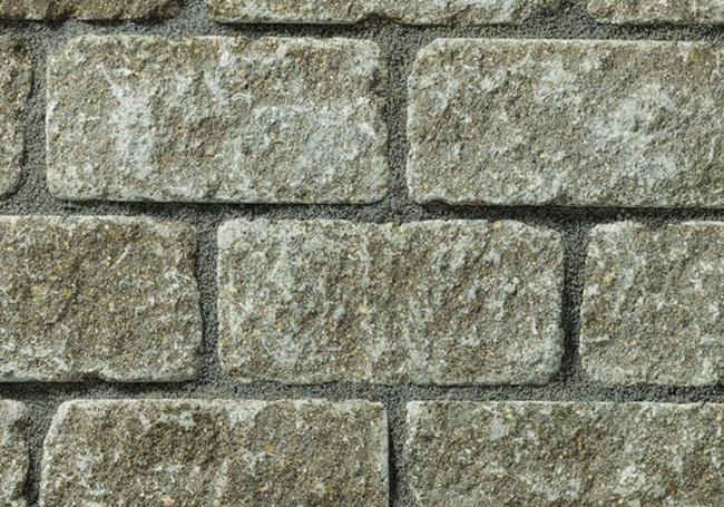 Bekstone Grey Walling
