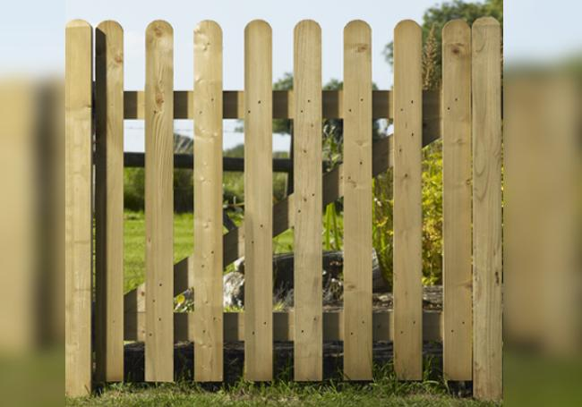 Charltons Henley Gate
