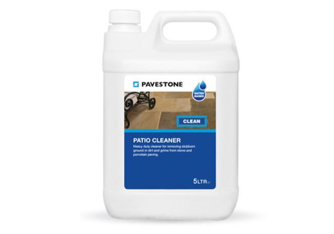 Pavestone Patio Cleaner