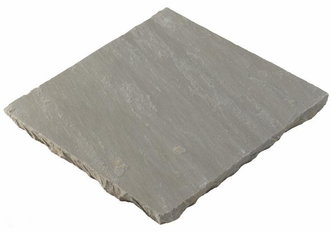 Global Stone Castle Grey 15.3m² Pack
