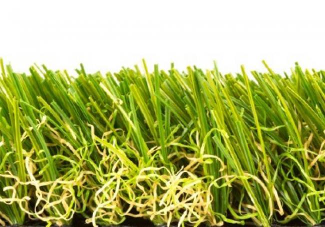 30mm Valour Artificial Grass