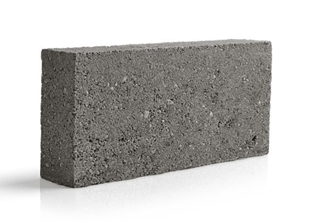 Fenlite Block