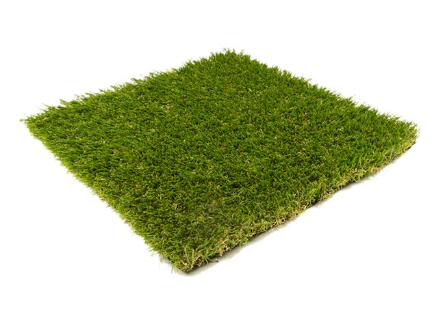 30mm Valour Artificial Grass (Per M²)