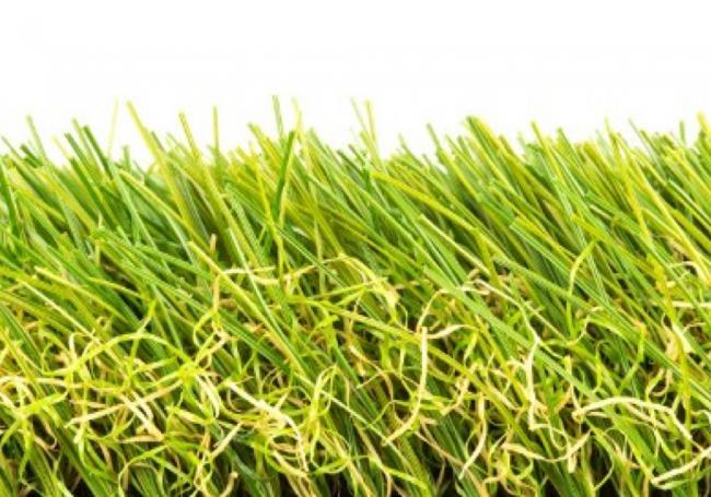 40mm Wisdom Artificial Grass (Per M²)