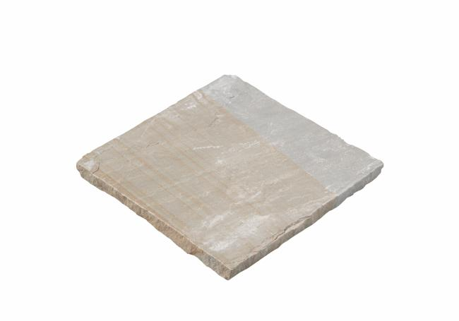 AWBS Hinksey Blend 20.78m² Pack