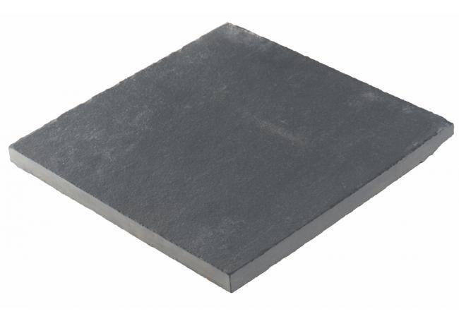 AWBS Noire Limestone Paving