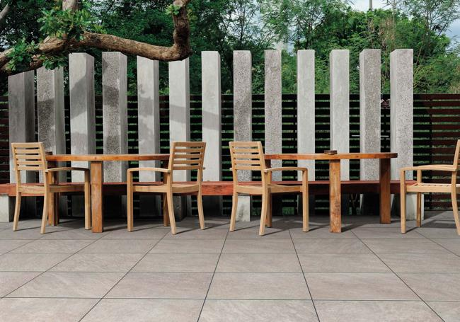 Digby Regale Porcelain 2.72m² Pack