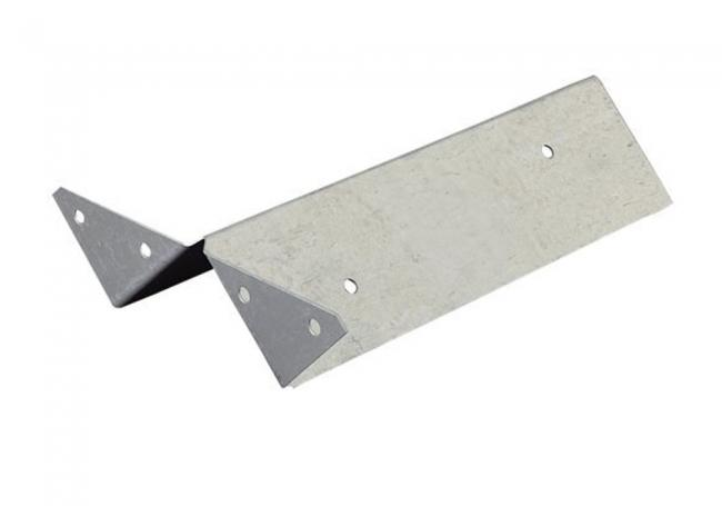 Metpost Arris Rail Bracket