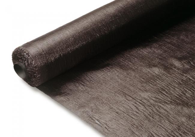 Geotextile Woven Membrane