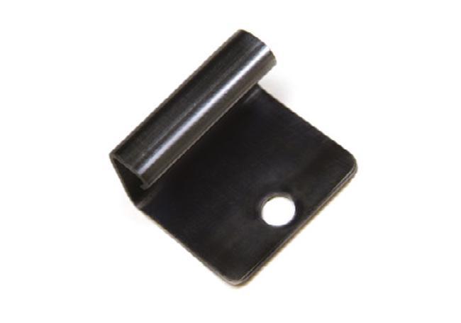 Trex 40mm Starter Clip