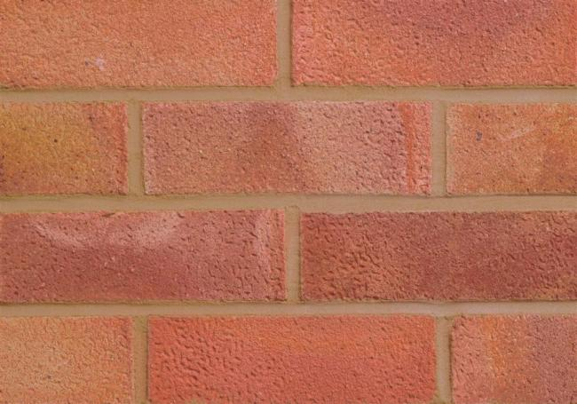 LBC Chiltern Bricks