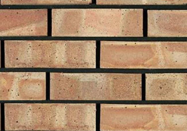 LBC Common Bricks