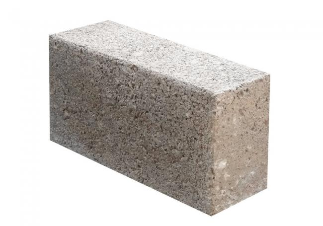140mm Solid Concrete Blocks