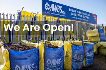 AWBS Branches Are Now Open!