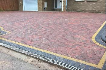 Planning Permission for Driveways: What You Need to Know