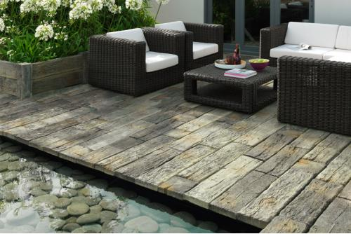 Paving Ideas for Patios, Paths and Driveways