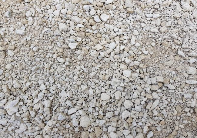 Self Binding Gravel For Paths Amp Driveways Awbs