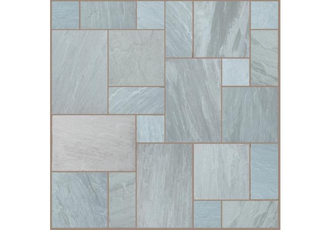 Digby Birch Blend Sandstone 20.78m²