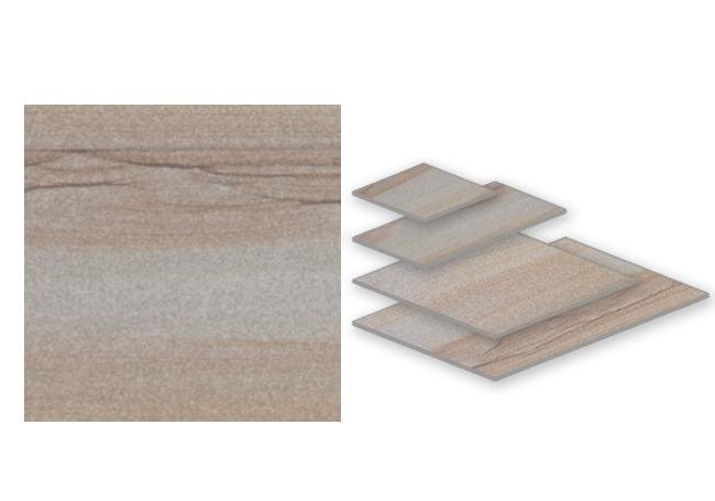 Digby Stylis Woodland Sandstone 15.28m² Pack