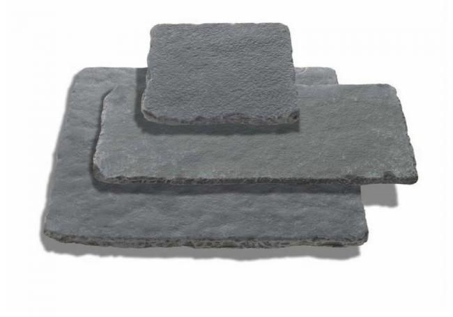 Pavestone Tudor Antique Denby 15m² Pack