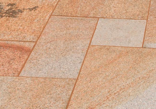 Digby Granite Ember 15.28m² Pack