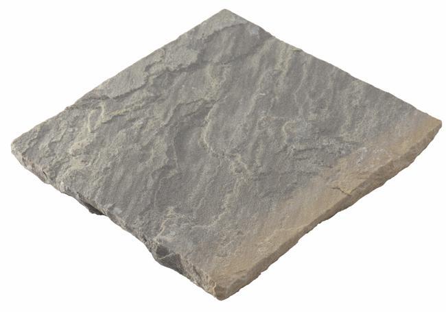 AWBS Volcanic Ash Paving