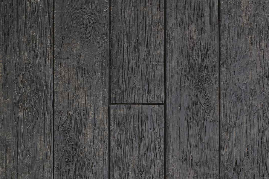 Awbs excited to introduce new millboard composite decking collection