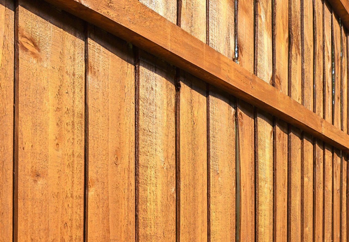 Block Fence Cost Calculator - Best Fence Design 2018