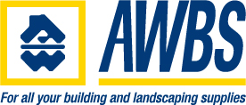 AWBS Ltd